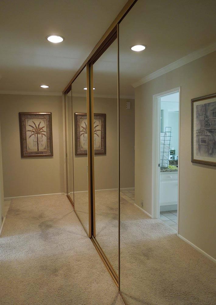 Shower Door Glass Best Choice Mirror Doors