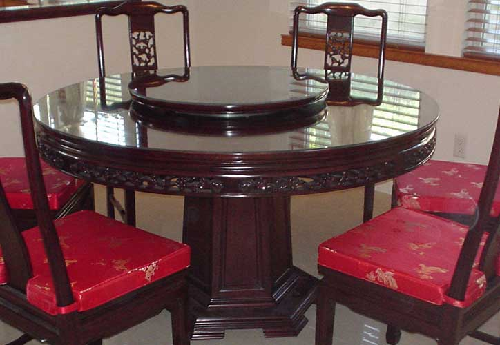 glass table tops custom glass table tops dining table tops san diego