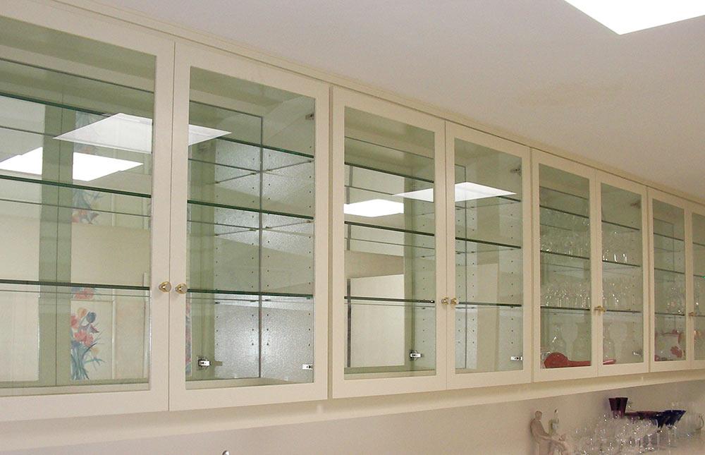 shower door glass best choice repairs. Black Bedroom Furniture Sets. Home Design Ideas