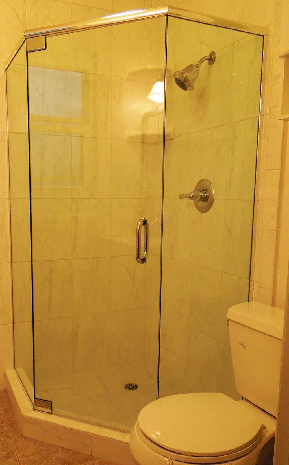 Glass Sliding Doors Removing Shower Glass Sliding Doors