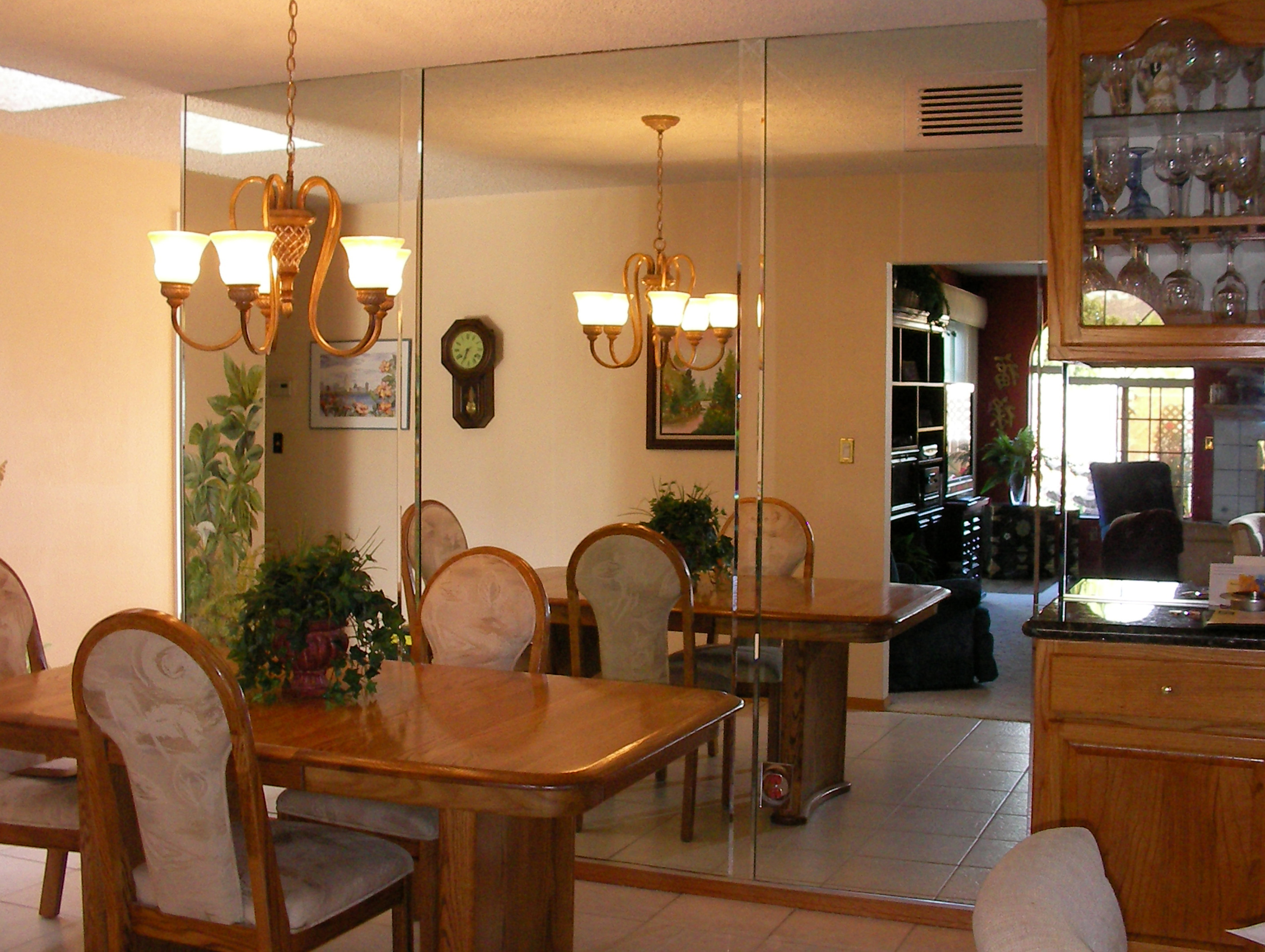 SHOWER DOOR, GLASS, BEST CHOICE | home mirrors